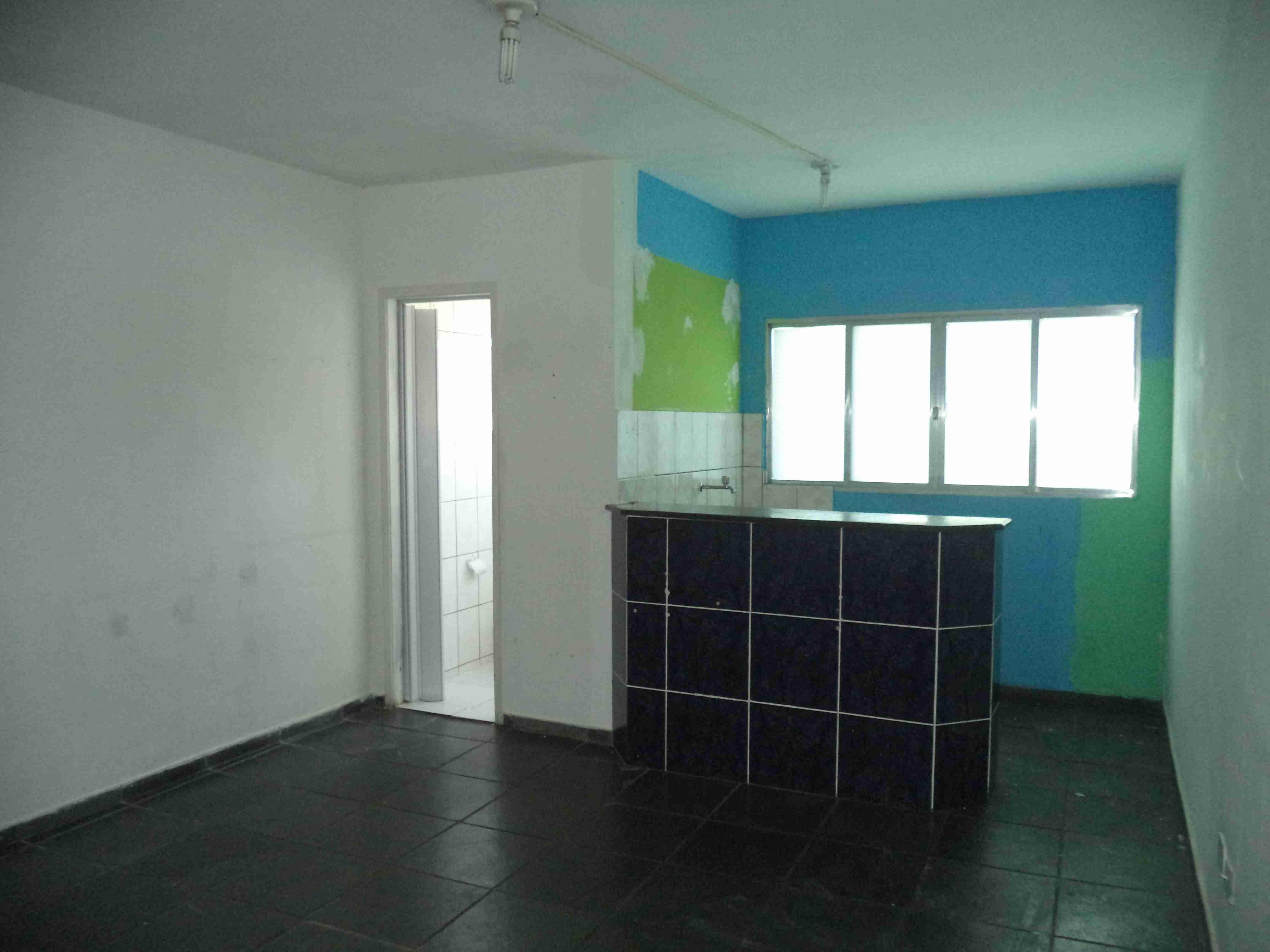 #1E515F Sinale Imóveis Venda e Locação imóvel ideal para você 4608x3456 px Banheiro Ideal Ltda 3001